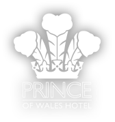 Prince of Wales Hotel – Bunbury