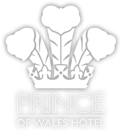 The Prince Hotel – Great Bar for Live Music and Entertainment