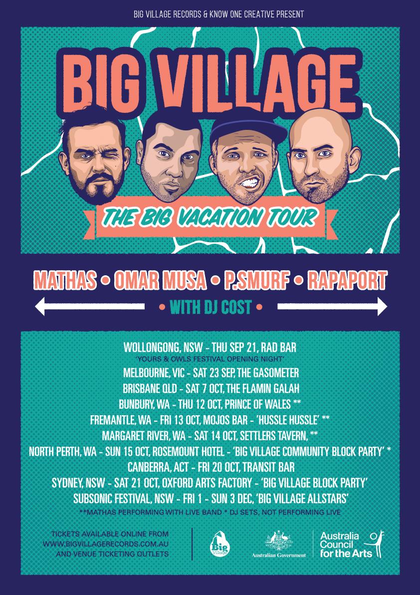 bigvacay-tour-web