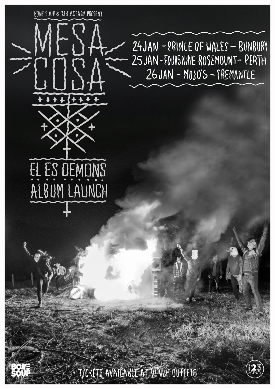 MC_ElEs_launch_poster_WA_web
