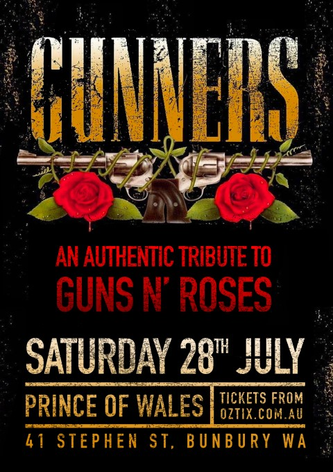 Gunners-Prince-of-Wales (Small)