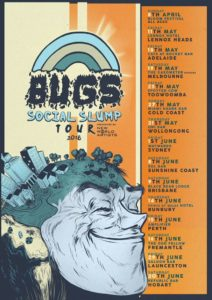 Bugs_TOUR_Poster_preview