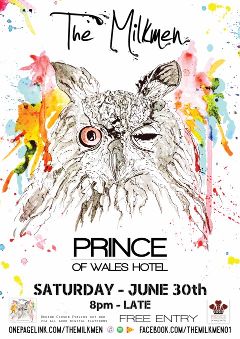 Prince of Wales June 2018 CMYK for Print (Small)