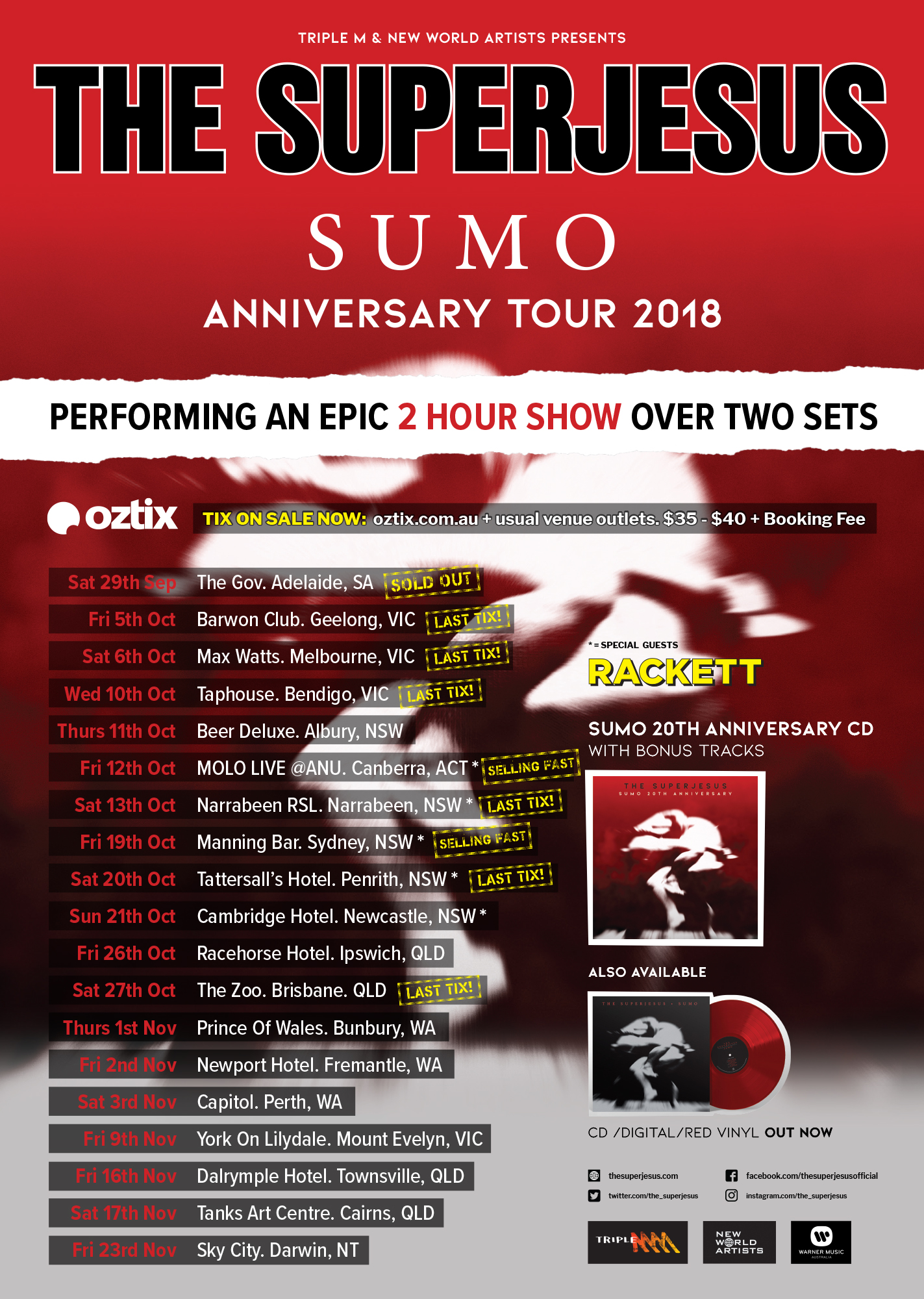 The-Superjesus-A3-Sumo-Tour-ALLSTATES-final