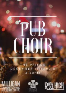 Copy of Pub Choir Option 1 (1)