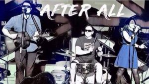 after-all-e1539086463281-400x226