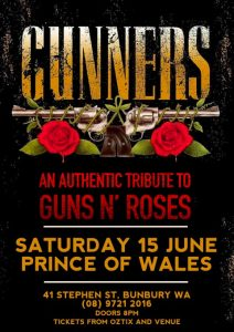 Gunners-POW A3 poster high res (Small)