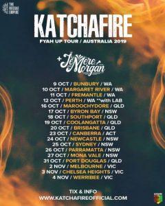 Katchafire ALLDATE_OZ_01 LO RES