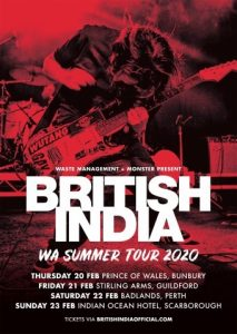 BritishIndia_web_FINAL (Small)