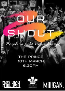 Our Shout (7)-1