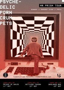 Prism-Tour-Poster---Final-2[5]