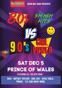 80s vs 90s poster-02-03 (Small)