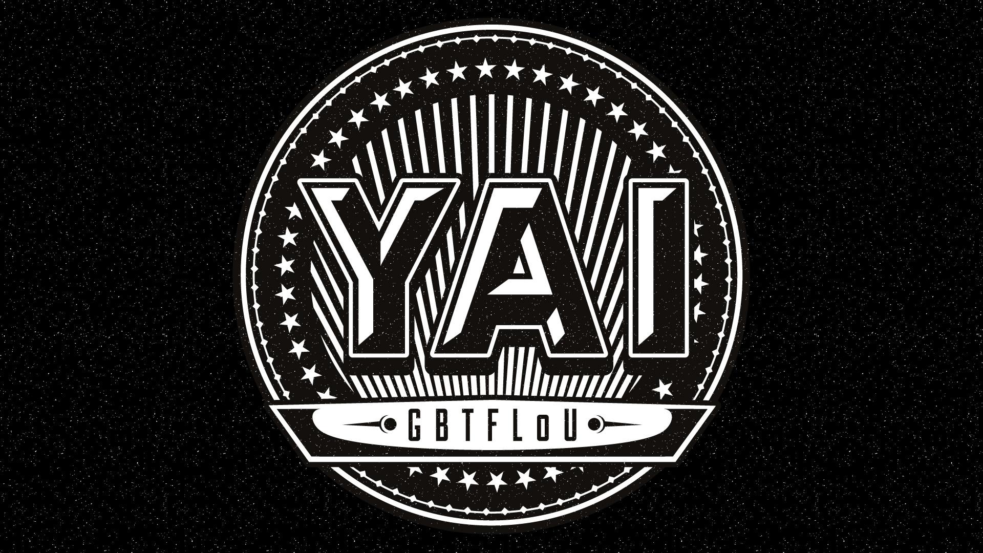 YAI-Logo copy