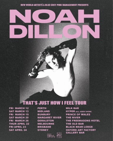 NOAHDILLON_TOUR_INSTAGRAM (Small)