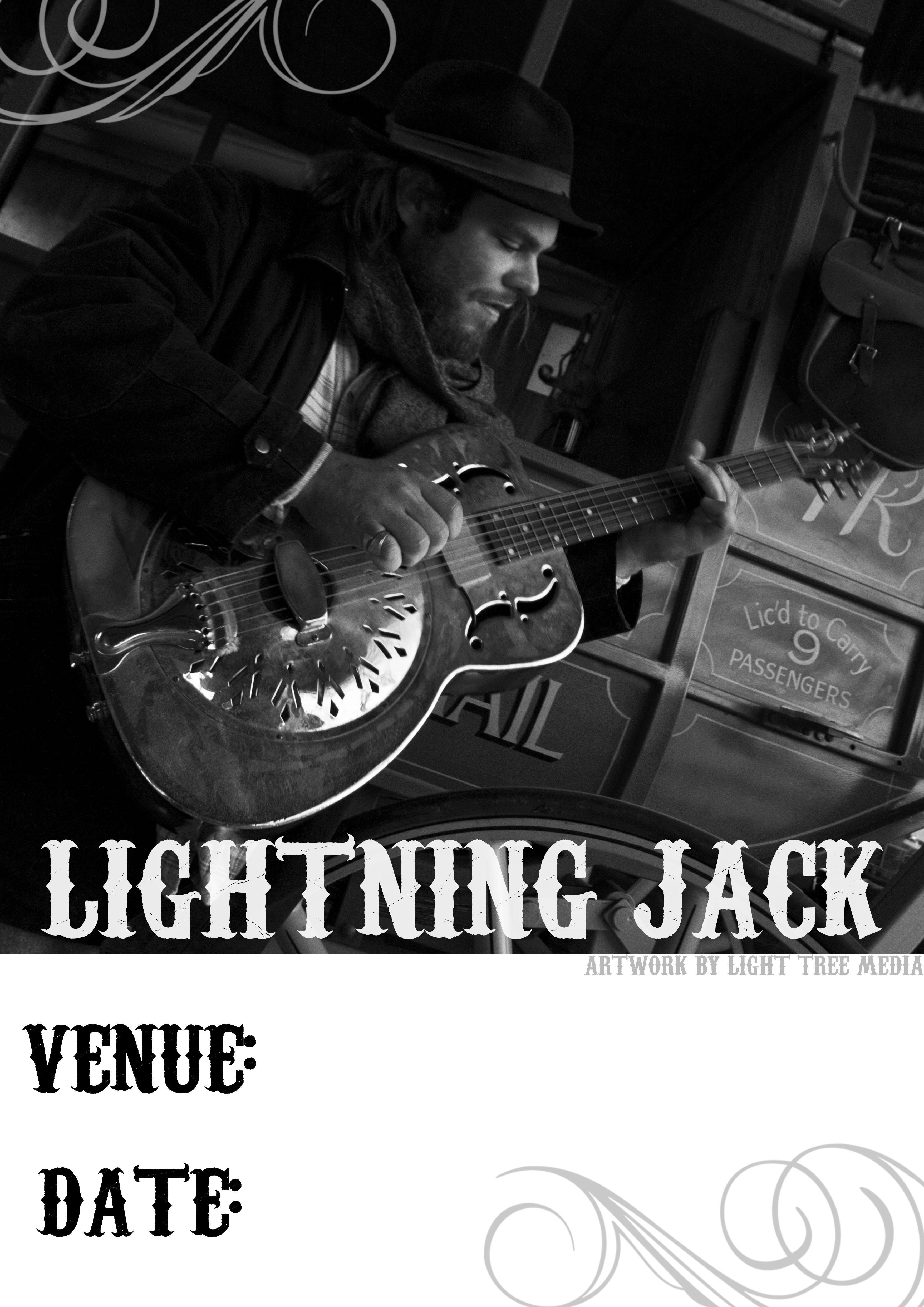 lightning jack_FINAL_WM