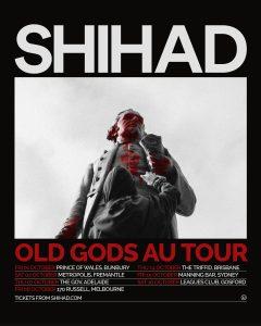 SHIHAD-TOUR-DIGIPOSTER_INSTASTORY