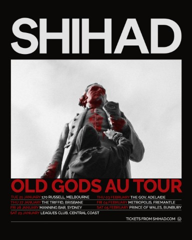 SHIHAD-TOUR-DIGIPOSTER_NEWDATES (002) (Small)