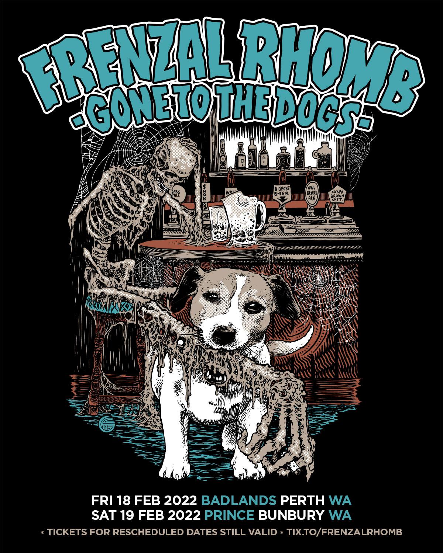 Frenzal_Gone-to-the-Dogs_IG-Portrait_WA